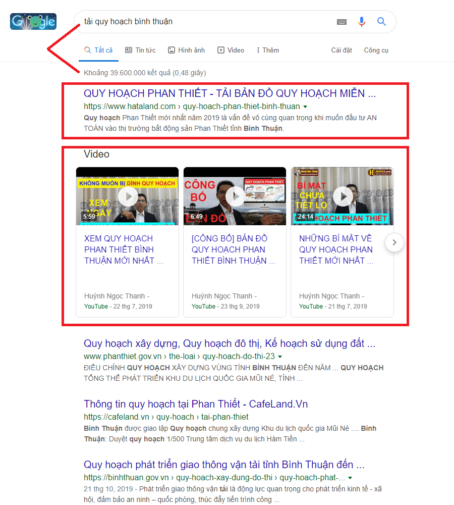 khoa-hoc-dinh-cao-marketing-bat-dong-san-4.0