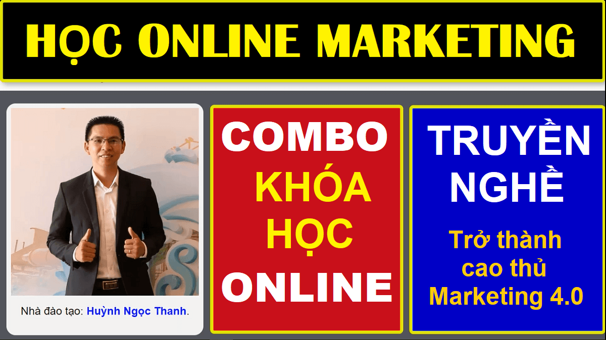 khoa-hoc-digital-marketing-online-4.0
