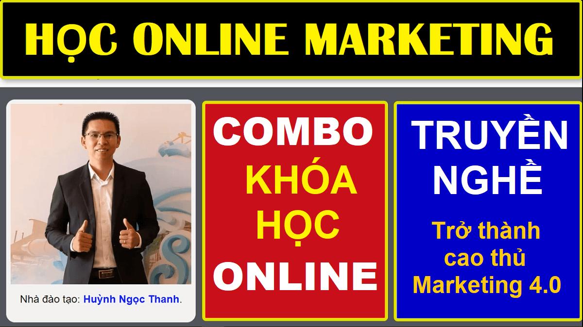 khoa-hoc-digital-marketing-online-4.0