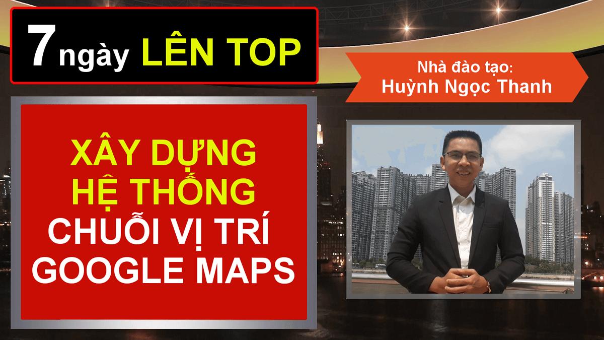 khoa-hoc-google-maps-vi-tri