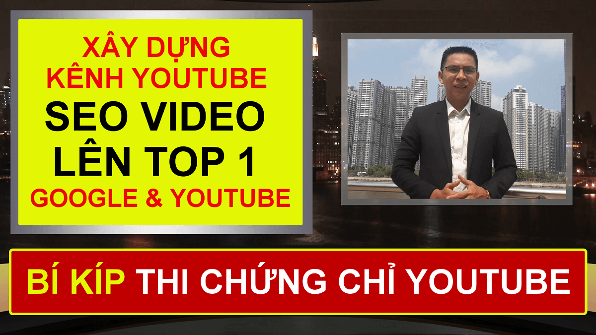 khoa-hoc-video-seo-youtube-len-top-google