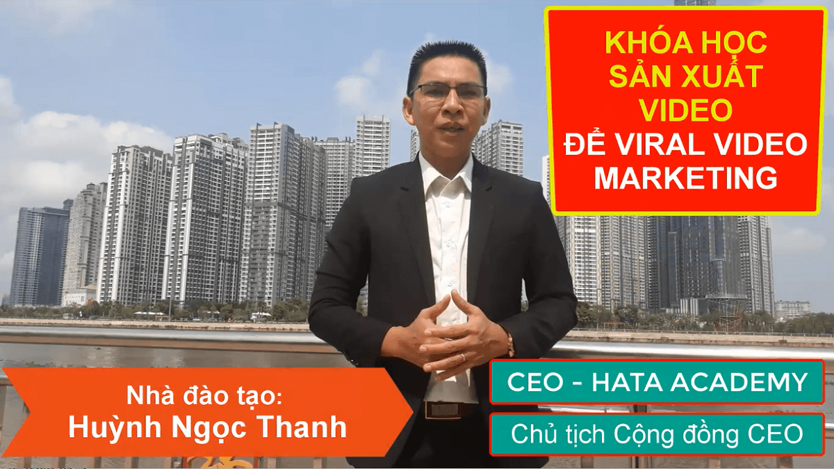 san-xuat-video-marketing