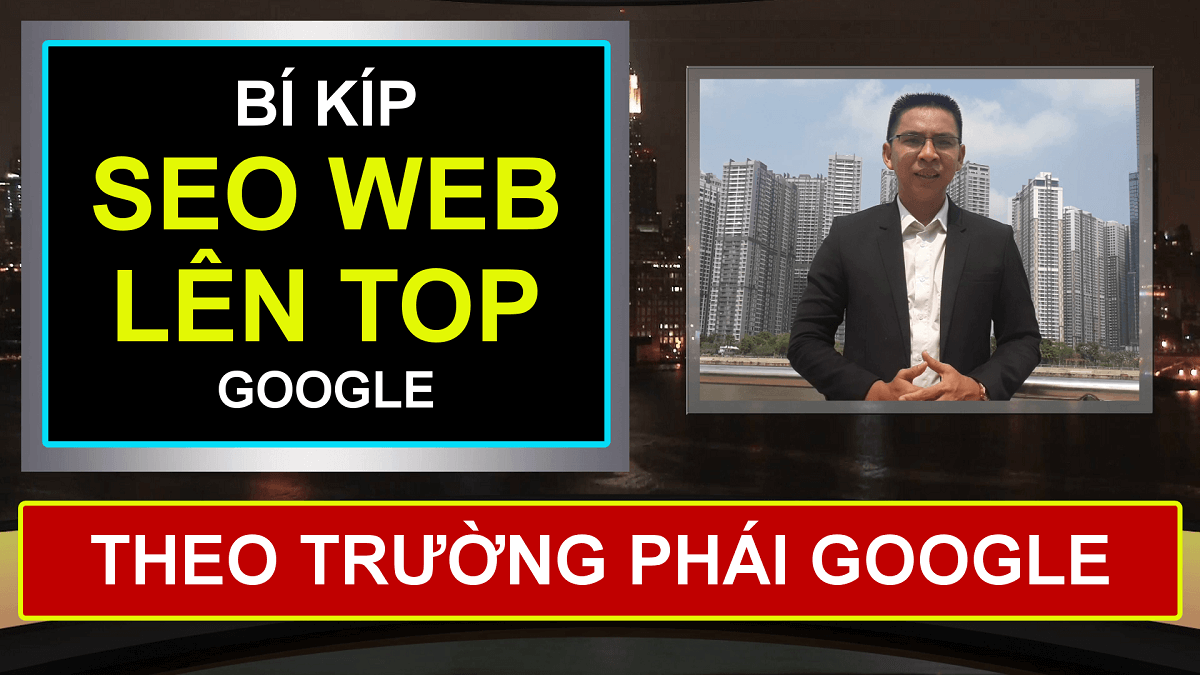 KHOA-HOC-SEO-WEBSITE-LEN-TOP-GOOGLE