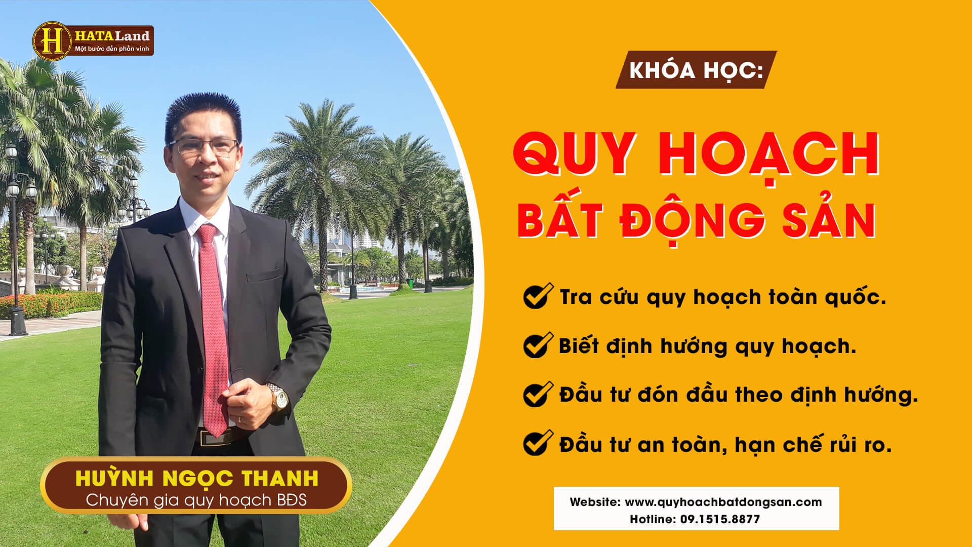 khoa-hoc-tra-cuu-thong-tin-Quy-hoach-bat-dong-san-toan-quoc