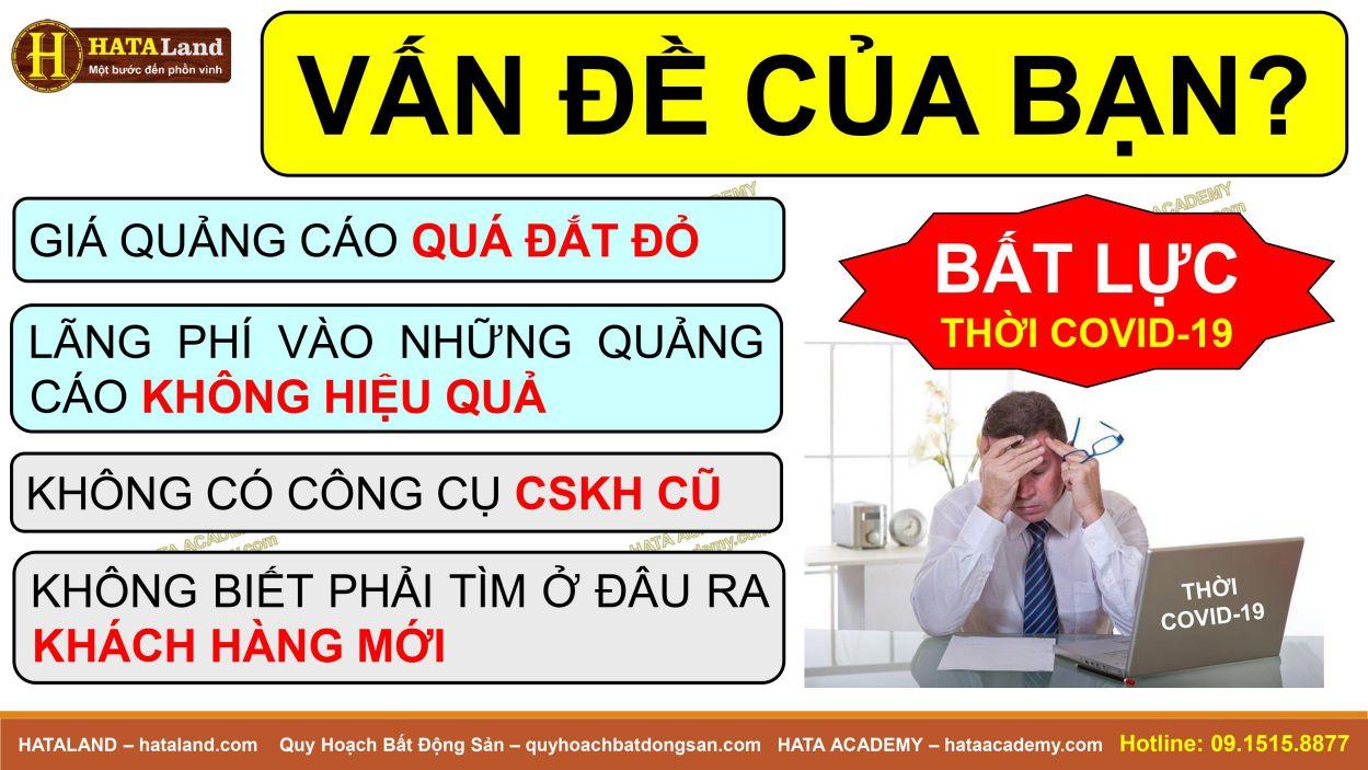 ban-hang-online-hieu-qua-seo-website-top-google