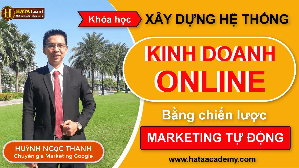 KHOA-HOC-KINH-DOANH-ONLINE-BANG-HE-THONG-MARKETING-TU-DONG