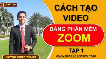 TAO-VIDEO-BANG-PHAN-MEM-ZOOM