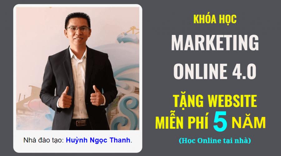 khoa-hoc-marketing-online-4.0
